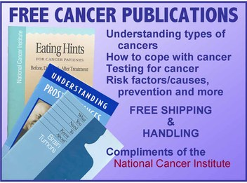 cancercare cancer support groups patients caregivers html